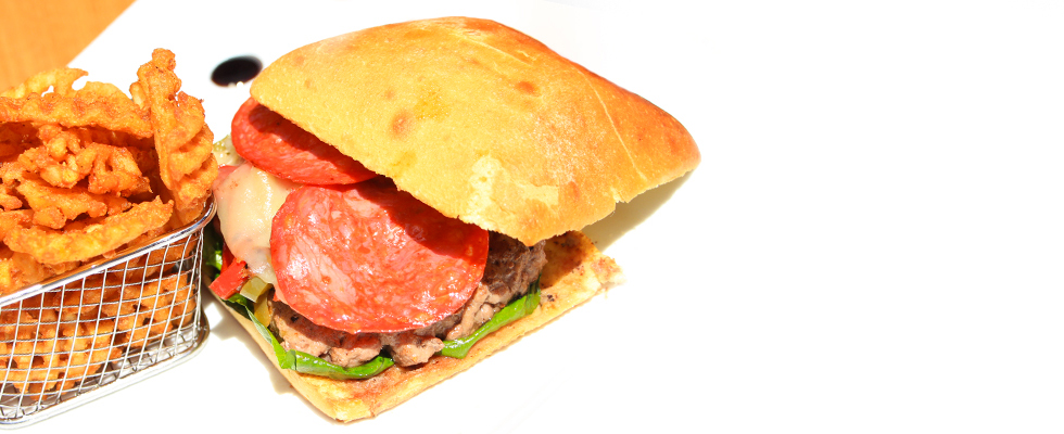 slideburger-980x400